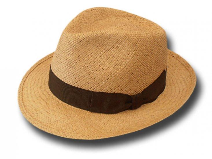 qualità del marchio ampia selezione di design molti alla moda Cappelli Panama: Cappelleria Melegari, L'arte del cappello