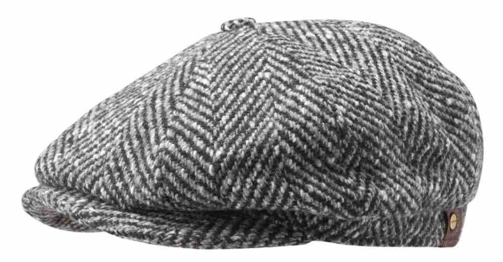 eee4d4f4 Cappelleria Melegari, The Art of Hats in Milan since 1914
