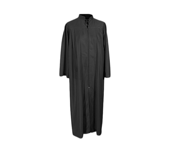 Graduation Gown 1 Wholesale