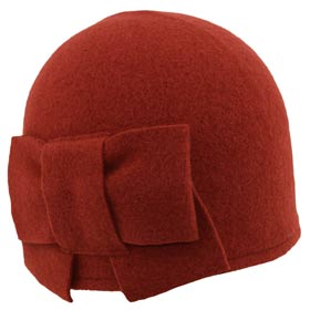 Seeberger Woman Hat Gudrun