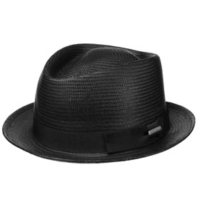 Stetson Cappello Player Diamond Toyo