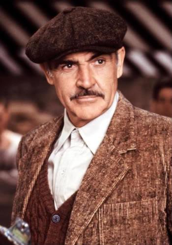 Berretto irlandese a 8 spicchi Hanna Hats Gatsby Herringbone  1f8eda8fe1bc