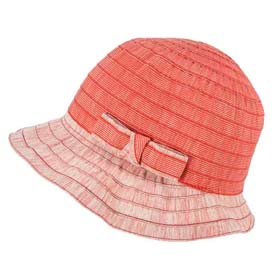 Seeberger Cappello donna estivo Two tone
