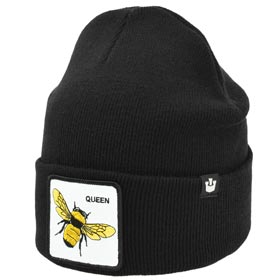 Goorin Bros Berretto Queen Bee