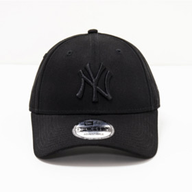 New Era Berretto Baseball New York Yankees